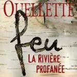 2013.05.21-89 Francine Ouellette, Feu