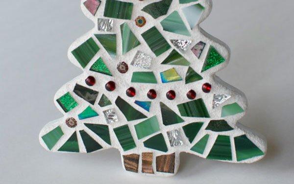 xmas-mosaic3
