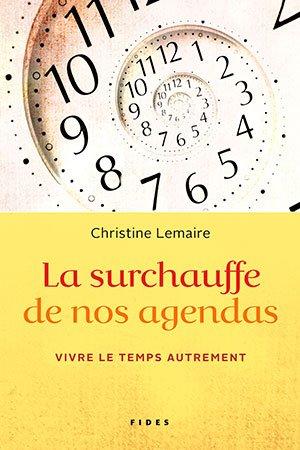 La-surchauffe-de-nos-agendas_300x450
